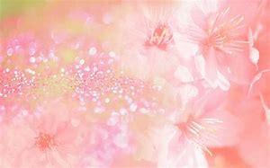 バラ色の人生