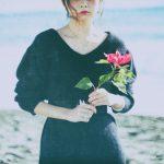 ツインフレームの恋愛・結婚、別れの意味(2019)とツインソウルへの降格条件と学び