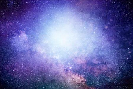 宇宙 スター スペース