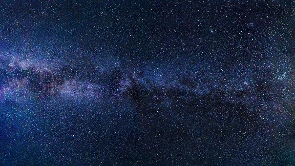 銀河 宇宙