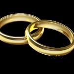 菊地桃子×一般男性との再婚から見るバツイチ女性のリアル